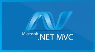 ASP.NET-MVC.jpg