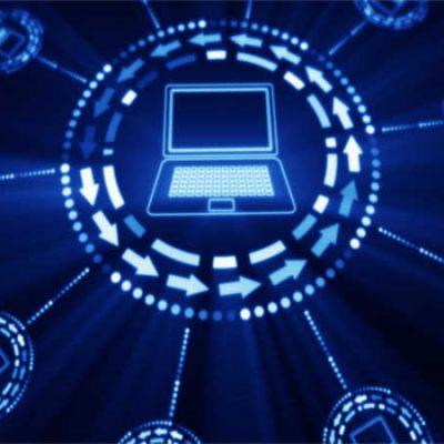 Мрежова Системна администрация-Advance