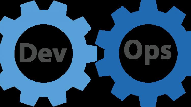 DevOPS – Basics