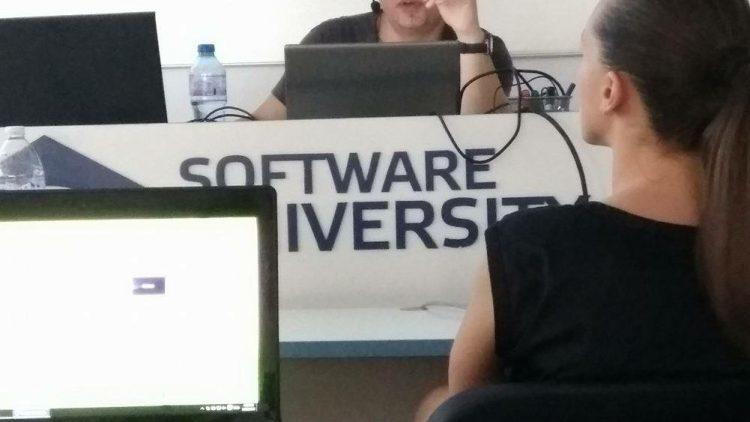 Практическа системна администрация за Windows
