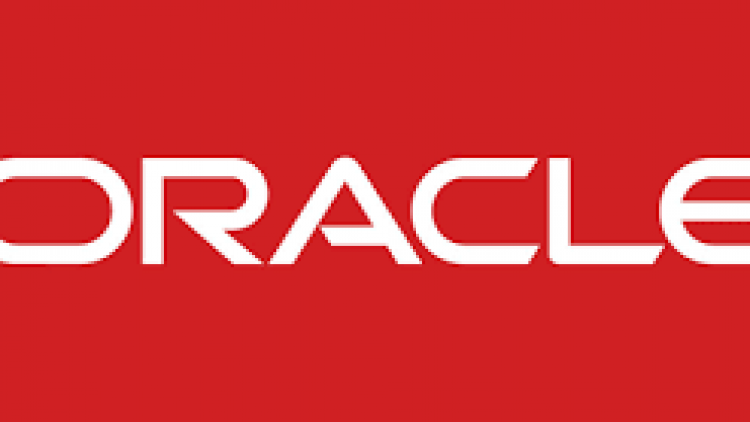 Администрация на бази данни Oracle, част 1 (Oracle Database 10g. Administration I)