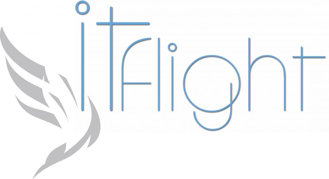 itflight.jpg