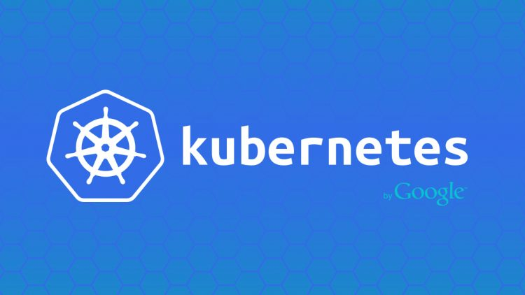 Containers Docker – Kubernetes
