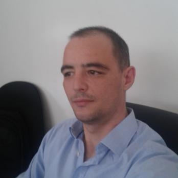 Любомир Миланов