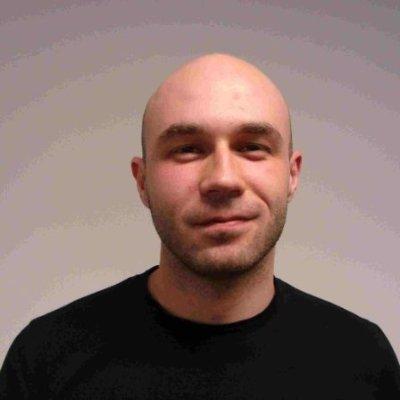 Радослав Йорданов