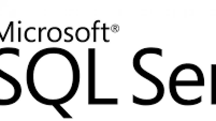 Системна администрация на Microsoft SQL Server