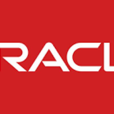 Oracle SQL част 2