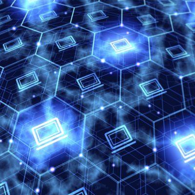 Мрежова Системна администрация