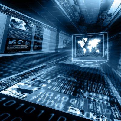 Компютърна техника и технологии